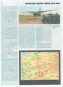 Combats et Opérations , l'Armée Français au Tchad (1940-2011). Tchad_26