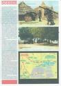 Combats et Opérations , l'Armée Français au Tchad (1940-2011). Tchad_27