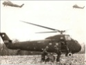 Vespa de l'armée Française pendant la guerre d'Indochine et la guerre d'Algérie (source FNCV Pierre CERUTTI) Vespa_13