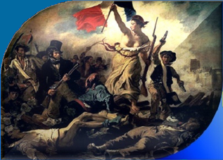 Une page d'histoire .( Source de Monsieur Joseph CASTANO) Vive_l10