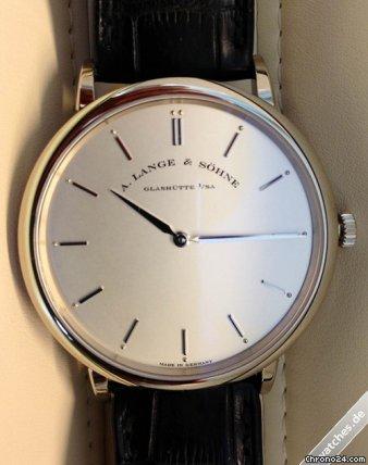 Topic des montres Slim / Thin / pas épaisses quoi ! Saxoni10