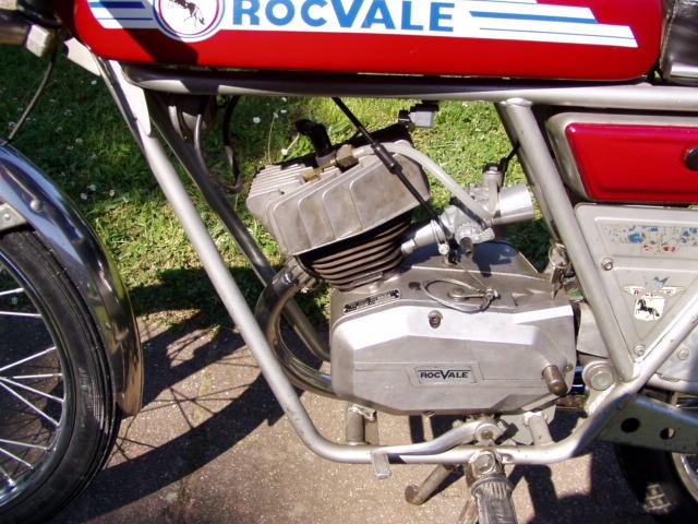 ROCVALE 71 P1010010