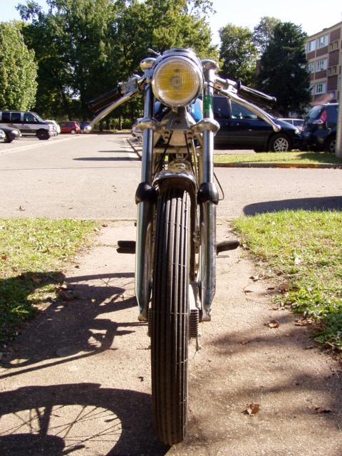 ROCVALE 71 P1010013