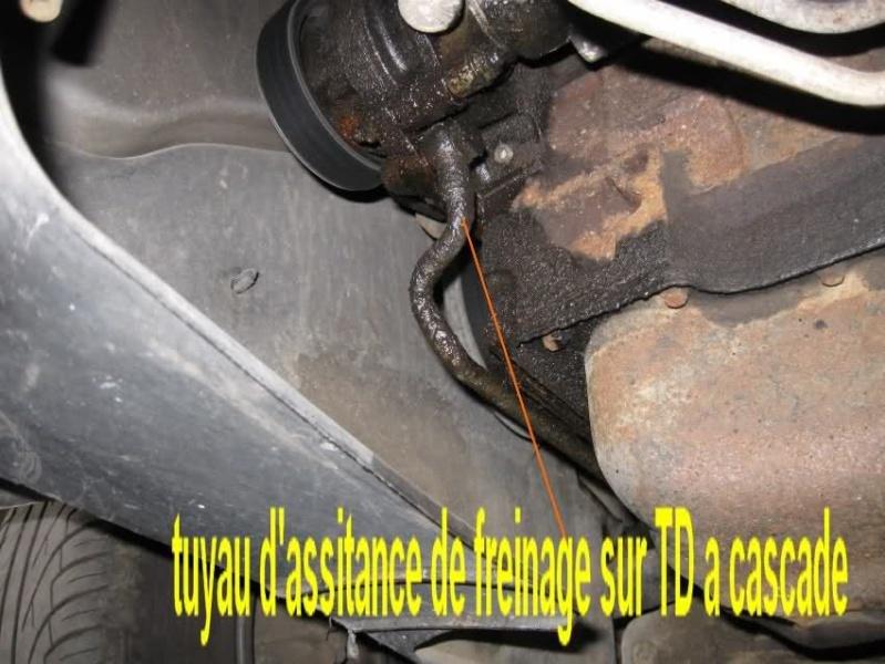 moteur mystere Sans-t10