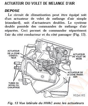 Un tam-tam dans le moteur !  - Page 6 14-02-11