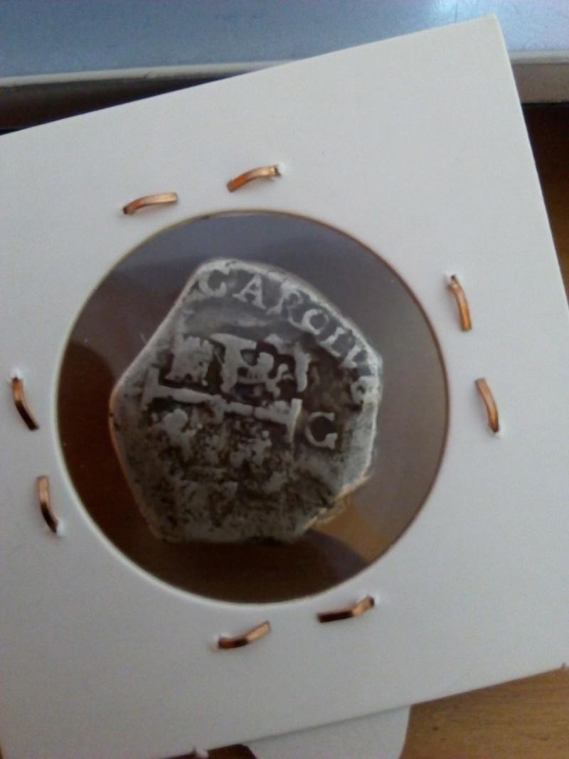 A ver que os parece esta moneda Thumbn11