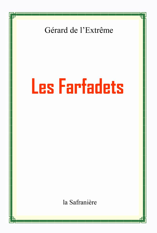 Les FARFADETS Les_fa10