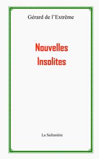 Nouvelles insolites Nouvel14