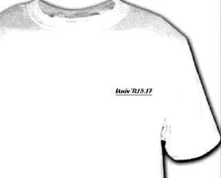 Nouveaux tee-shirts 61011