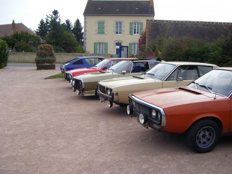 Assemblée Générale du Club + Balade + repas le 26 Octobre 2013  - Page 4 Ag_20113