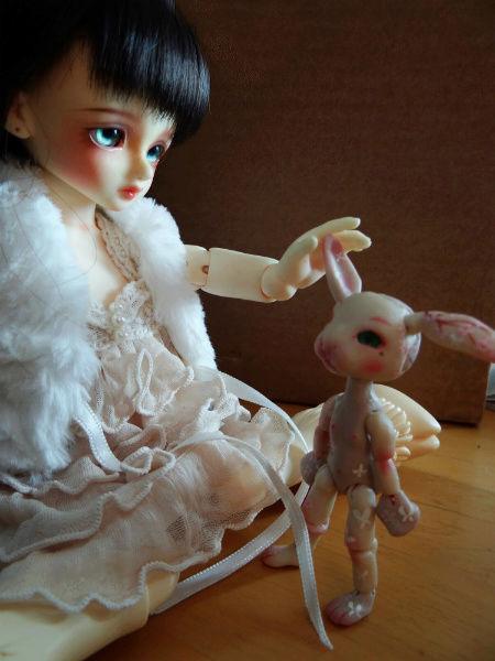 [#] Mercury : Napalm Dolls Hush Stolka14