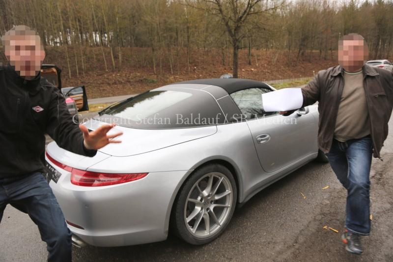 2011 - [Porsche] 911 [991] - Page 2 Porsch10