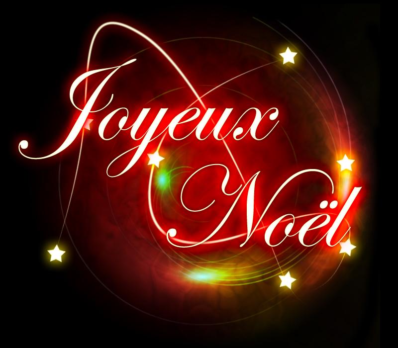 Noel Joyeux10