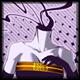 Notas de Atualização 2.5 - E o Nerf Hammer vem a funcionar! Dullah11