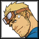 Notas de Atualização 2.5 - E o Nerf Hammer vem a funcionar! Frank_10