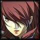 Notas de Atualização 2.5 - E o Nerf Hammer vem a funcionar! Maeda_10