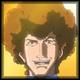 Notas de Atualização 2.5 - E o Nerf Hammer vem a funcionar! Washin10