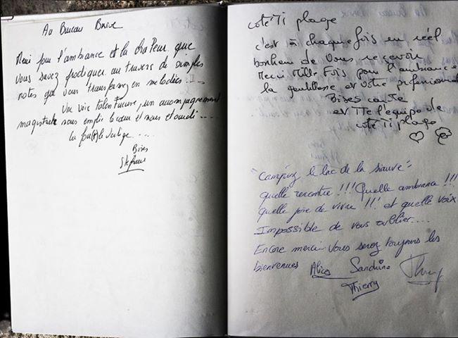 Orchestre groupe cherche Corrèze Cantal, Haute Vienne limousin mariage concert comité d'entreprise  14745910