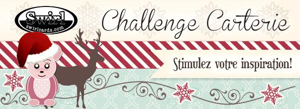 BILAN Challenge Carterie Bannie12