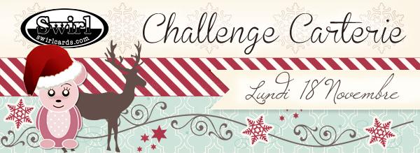 Challenge Carterie du 18 novembre 2013 Bannie13