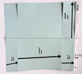 TUTO - faire un présentoir pour ranger ses papiers/étiquettes Boite_10