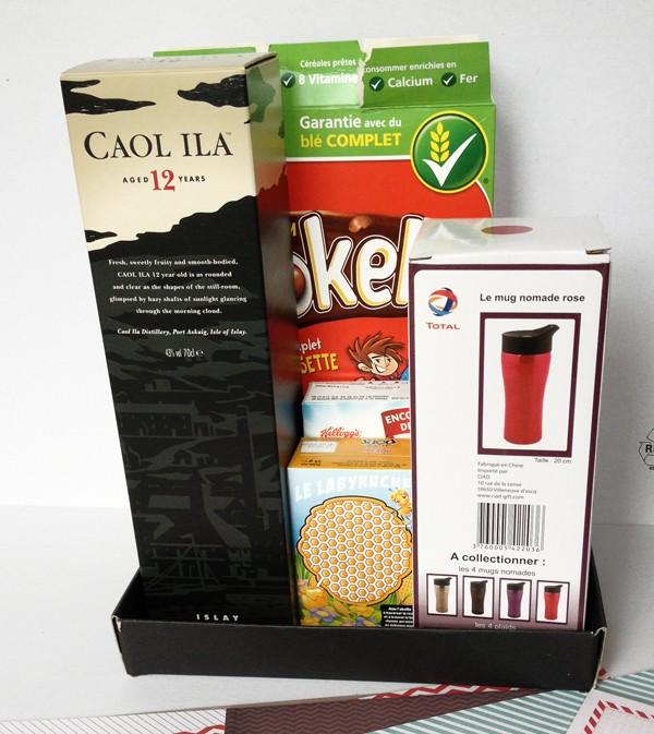 TUTO - faire un présentoir pour ranger ses papiers/étiquettes Img_2210