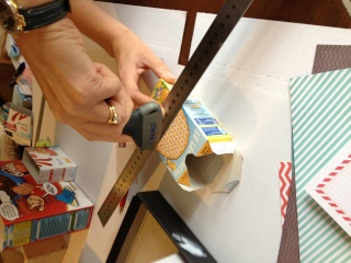 TUTO - faire un présentoir pour ranger ses papiers/étiquettes Img_2211