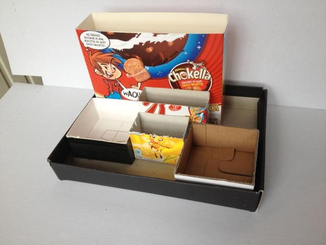 TUTO - faire un présentoir pour ranger ses papiers/étiquettes Img_2212