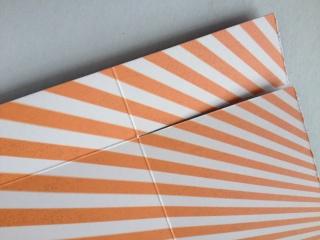TUTO - faire un présentoir pour ranger ses papiers/étiquettes Img_2213