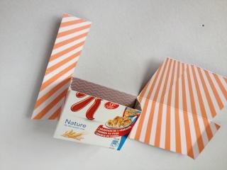 TUTO - faire un présentoir pour ranger ses papiers/étiquettes Img_2214