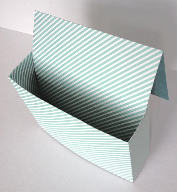 TUTO - faire un présentoir pour ranger ses papiers/étiquettes Img_2217