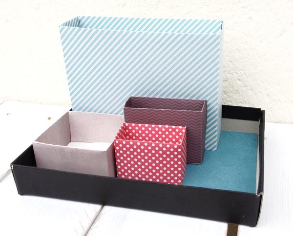 TUTO - faire un présentoir pour ranger ses papiers/étiquettes Img_2218