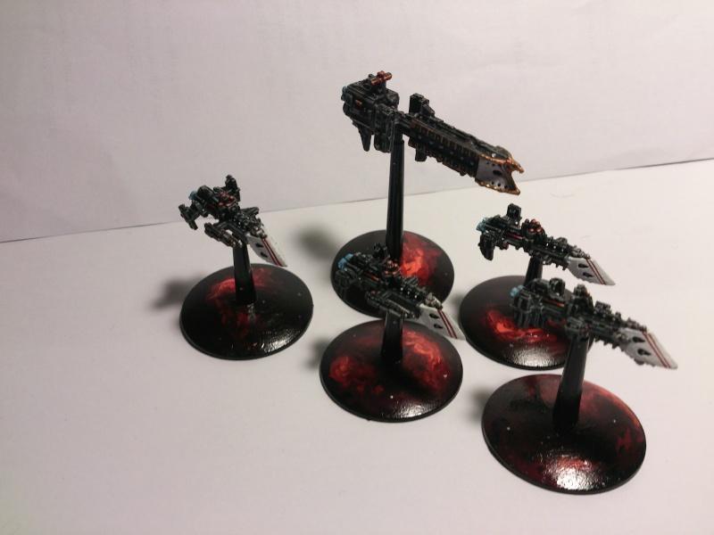 Flotte impériale soutenant le 85ème RBCU (régiment de la garde) Cobra_10
