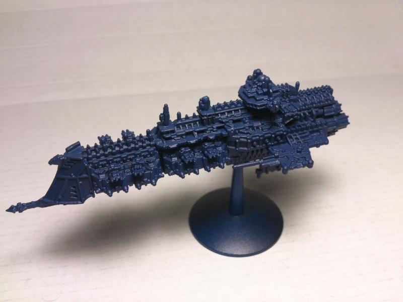 Flotte impériale soutenant le 85ème RBCU (régiment de la garde) Dsc_0026
