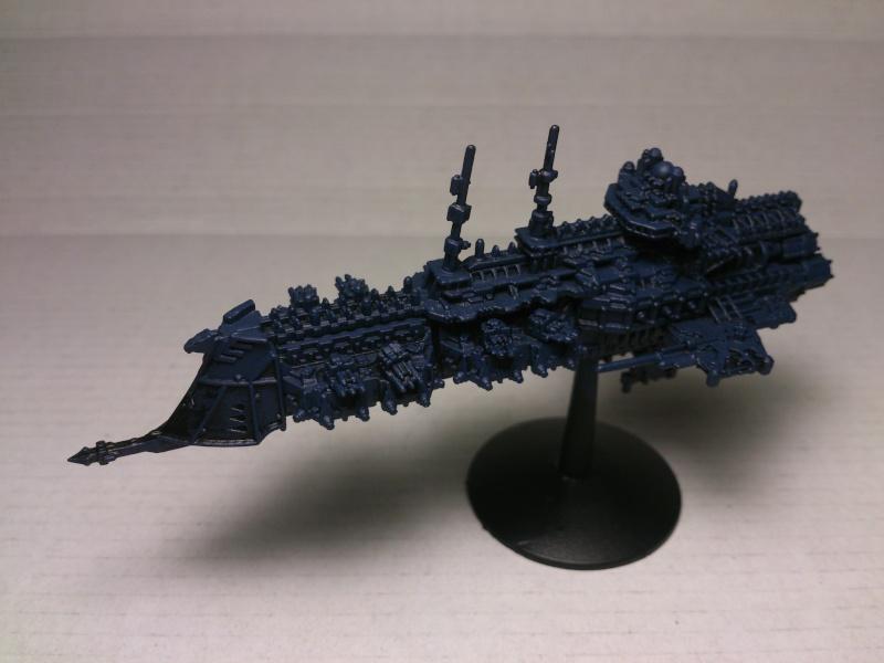 Flotte impériale soutenant le 85ème RBCU (régiment de la garde) Dsc_0028
