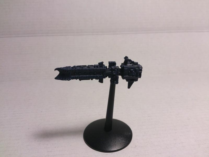Flotte impériale soutenant le 85ème RBCU (régiment de la garde) Falshi10