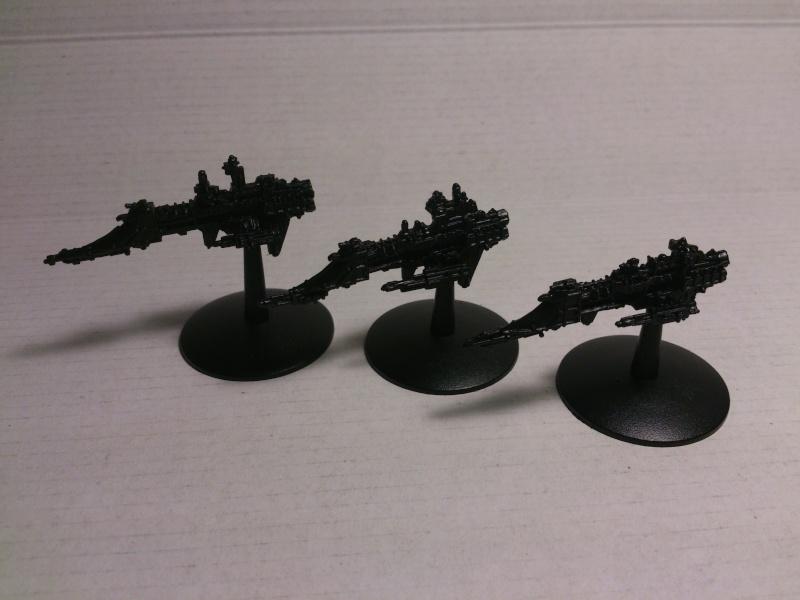 Flotte impériale soutenant le 85ème RBCU (régiment de la garde) Firest10
