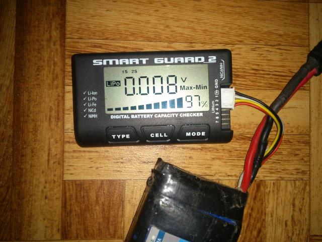 [NEW]Smart Guard II par Fusion Dsc_0012