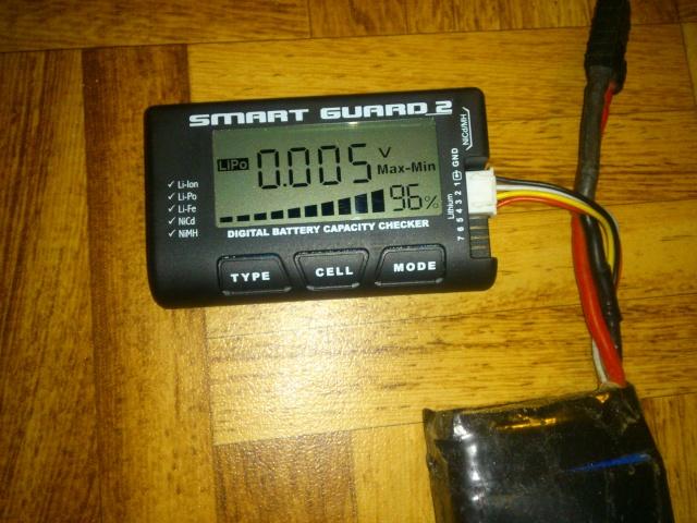 [NEW]Smart Guard II par Fusion Dsc_0013