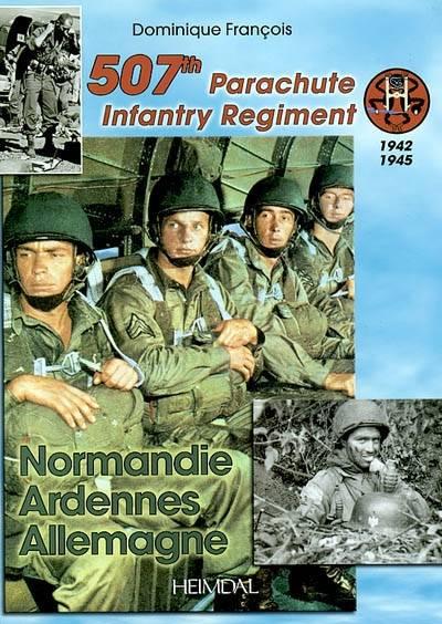 Soldats alliés 00014310