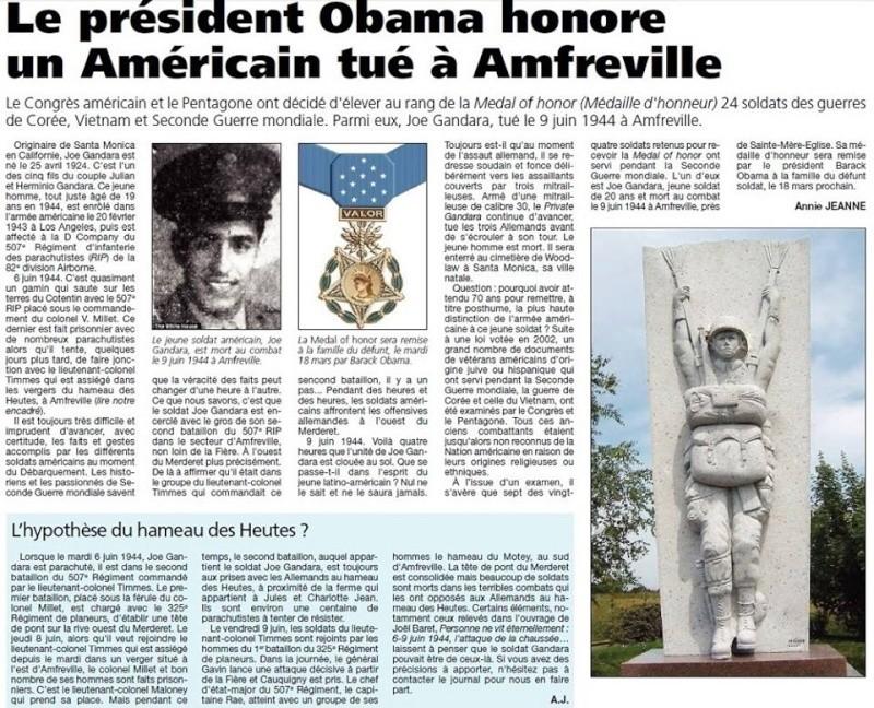 Médaille d'Honneur US 17947811