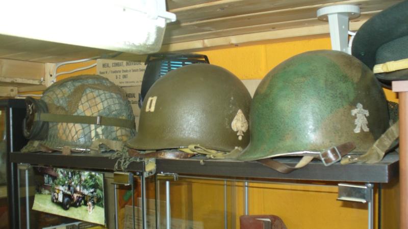 Musée WW2 privé  - Lux P1130831