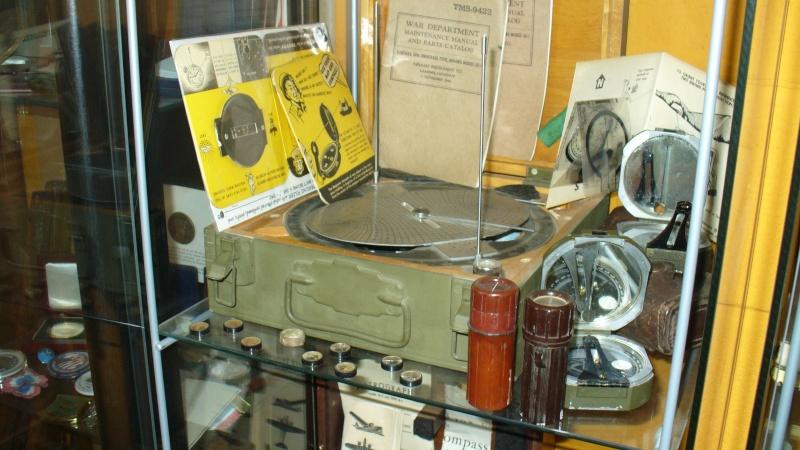 Musée WW2 privé  - Lux P1130832