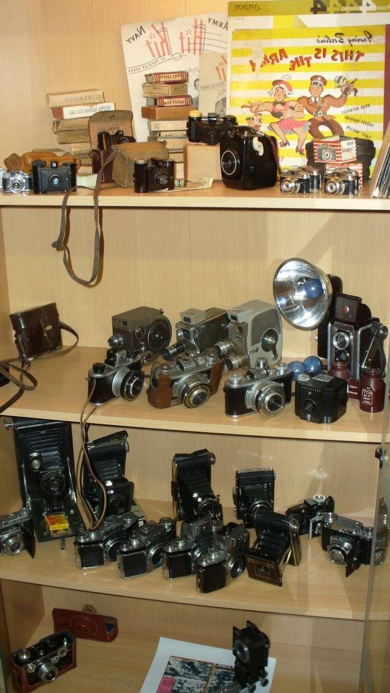 Musée WW2 privé  - Lux P1130837