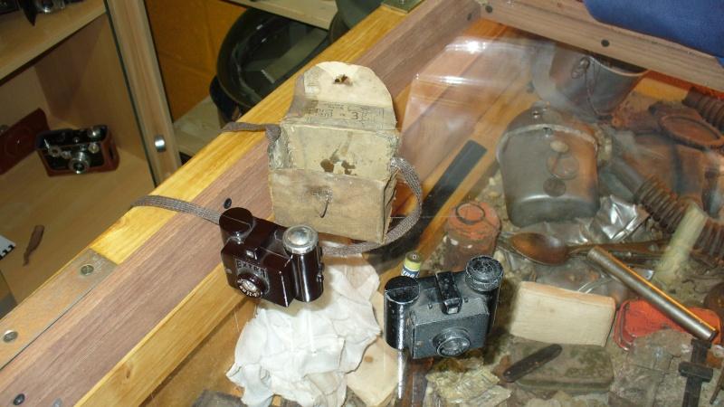 Musée WW2 privé  - Lux P1130839