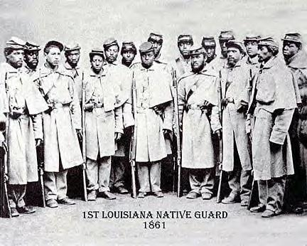 U.S colored Troops 1ngcsa10