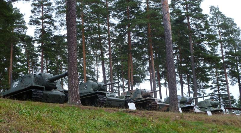 Nordic Challenge 16 et 17 novembre 2013 P1060615