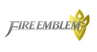 Programa 10x22 (07-04-2017)  'Especial Fire Emblem (parte 2)' Fire_e11