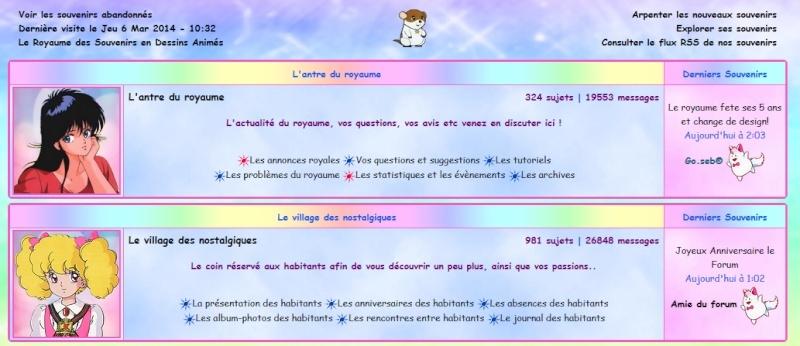 Forum de Caline Le royaume des souvenirs en dessins animés - Page 7 112