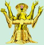 Mastermind Armure d'or de Dessins Animés - Page 6 12122624